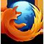 Firefox 3.6 erschienen